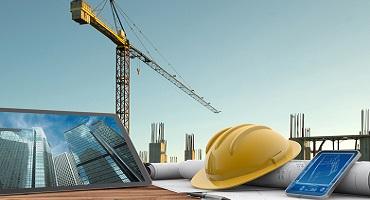 Bộ môn Thi công và quản lý xây dựng